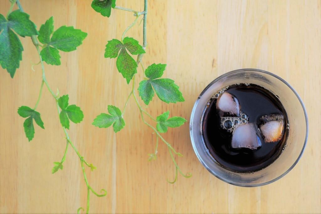Costco,cold brew-8★