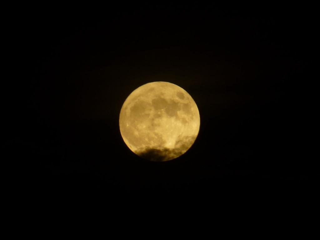 13ya,juusannya,moon (★)