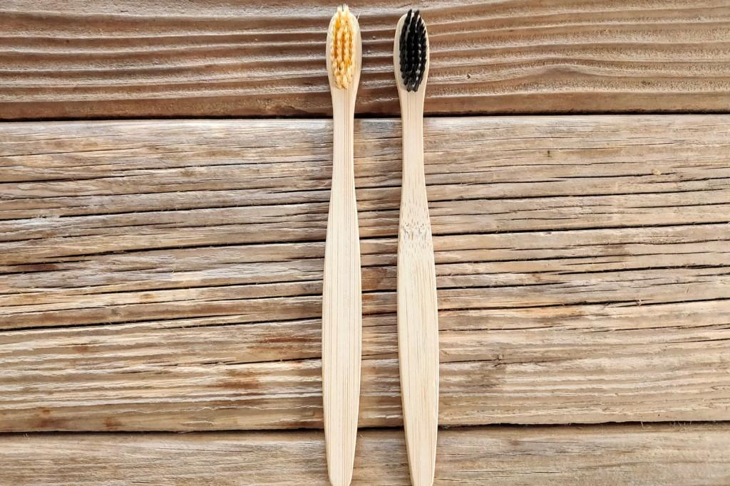 haburashi,toothbrush-2★